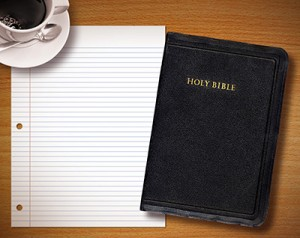 bible_coffee